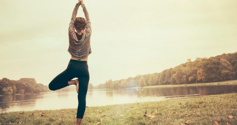 Small Changes That Will Boost Your Mental and Physical Health