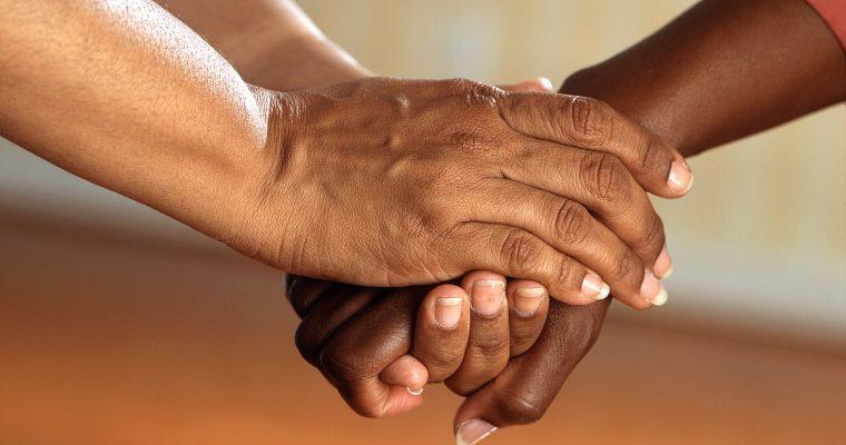 Getting a Job as a Senior Caregiver