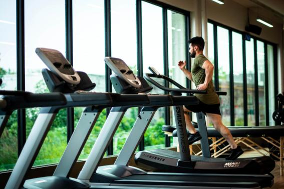 Easy Ways to Help Yourself Recover from Strenuous Exercise