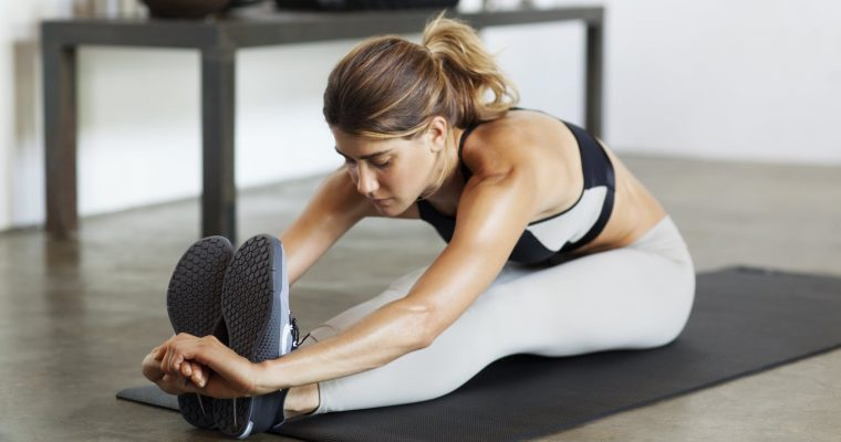 Impressive Ways to Increase Your Metabolism with Exercise