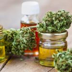 know about cbd flower