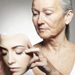 nmn anti aging