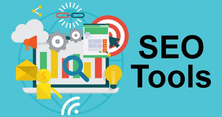 Handy Tools For Your SEO Toolbox