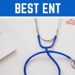 Finding an ENT Specialist Clinic in Singapore