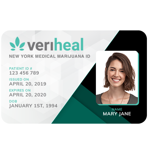 Qualifications and Limitations in Obtaining Medical Marijuana Card in New York