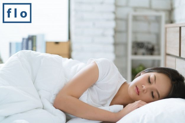 How Sleeping Properly Can Boost Your Immune System Naturally?