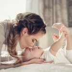 baby products organic