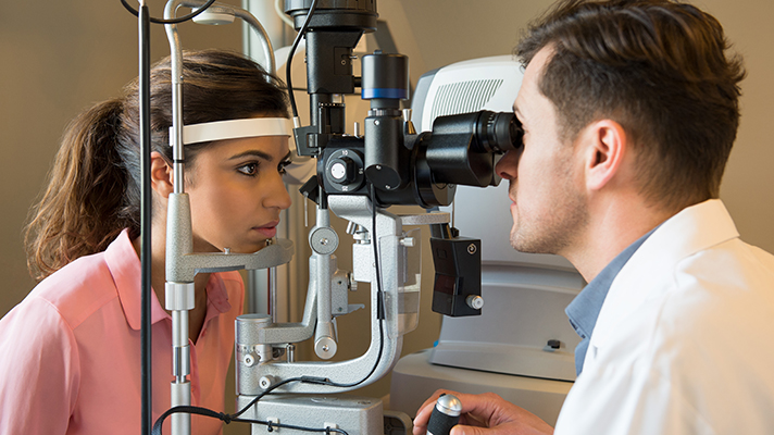 The Best Ways To Find Optometrists Near You