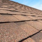 Easy Roofing