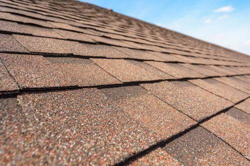 What Easy Roofing Options Are Available