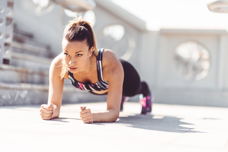 5 Small Tricks To Help You Optimize Your Next Workout