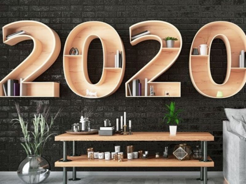Ways to Renovate Your Home in 2020