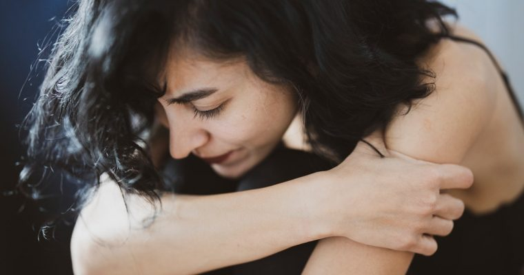 10 Ways to Help a Loved One with Depression