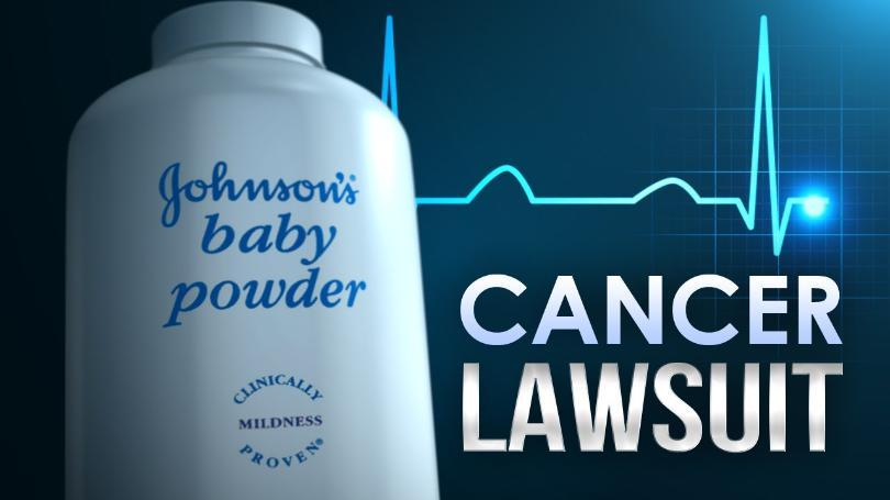 cancer lawsuits