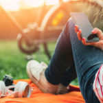 5 Great Ways to Spend Your 'Me-Time