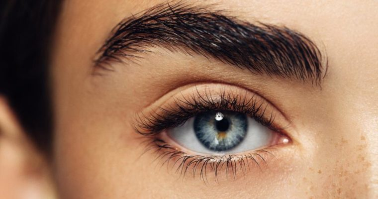 Everything You Must Know about Bimatoprost Eye Drops