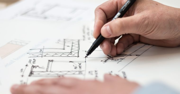 Designing Your Home; Factors to Consider