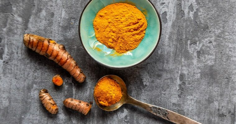Pointers to Consider When Ordering Curcumin Supplements Online