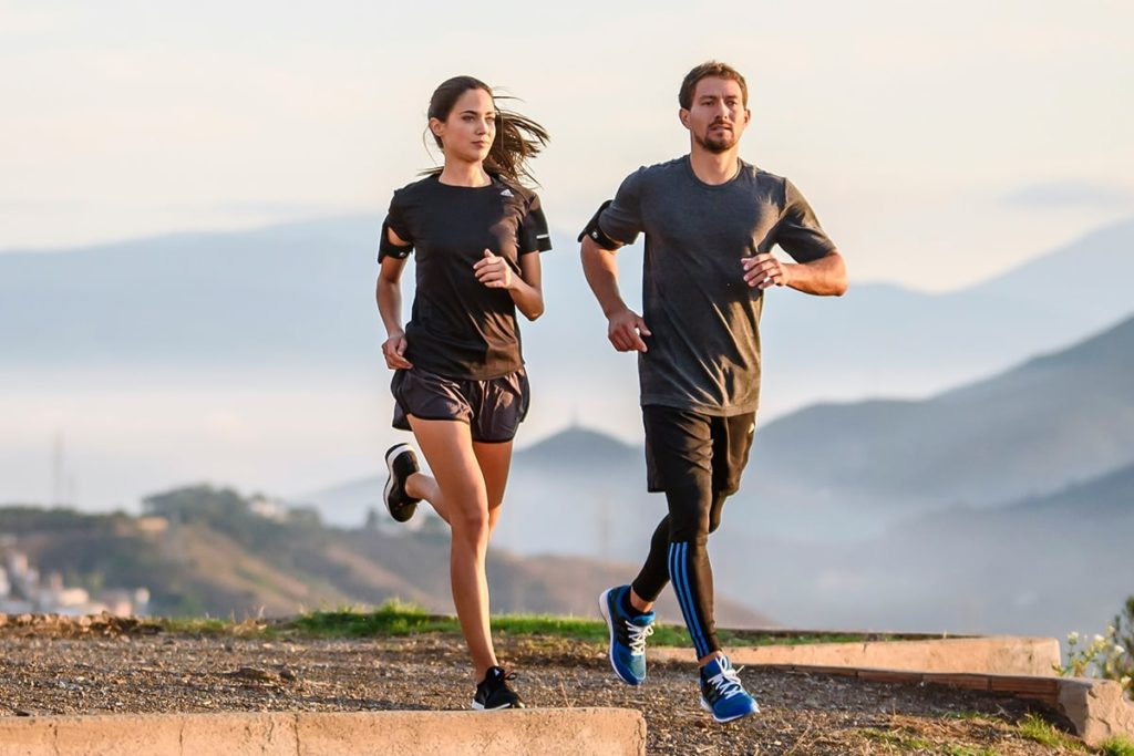 What Are the Benefits and Risks of Running Every Day?