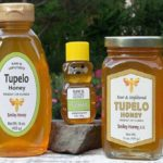 tupelo smiley honey