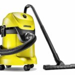 buy vacuum cleaner