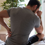cbd oil for sciatica pain