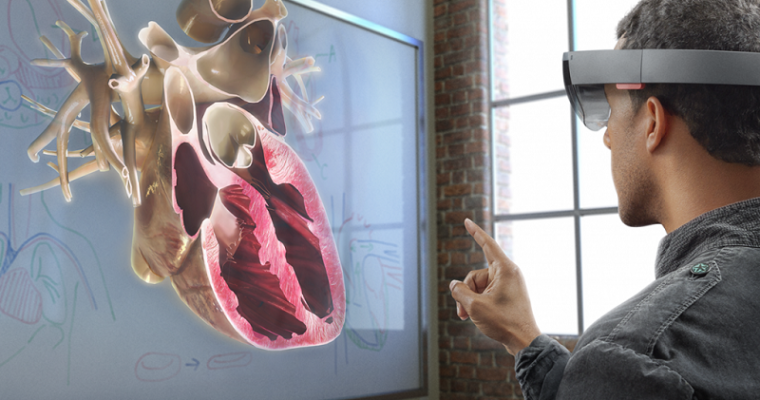 Top Uses of 3D Medical Animation