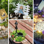 Best Accessories for Your Garden