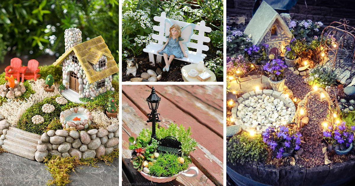 How to Choose the Best Accessories for Your Garden