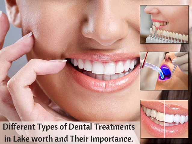 Are At-Home Dental Solutions Worth It?