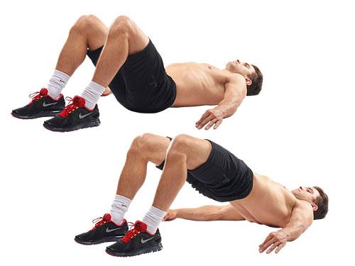Exercises to Eliminate Erectile Dysfunction Himsedpills