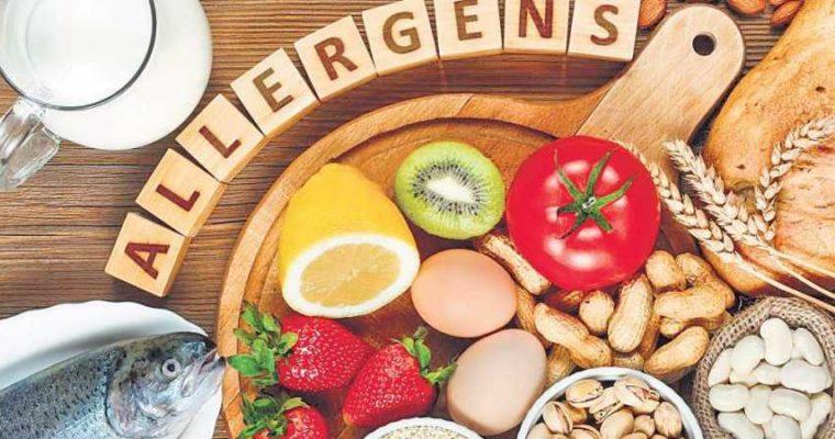 Are Food Allergies Reversible?