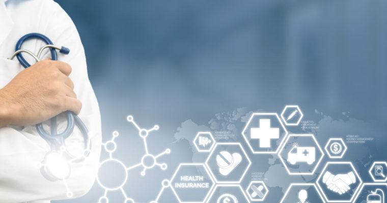 Enrollment in the Medicare Program