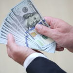 fast payday loans