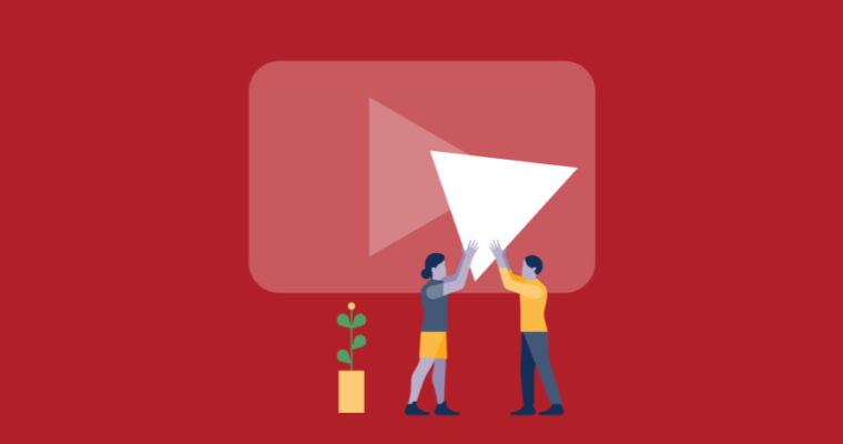 Best youtube features for video promotion