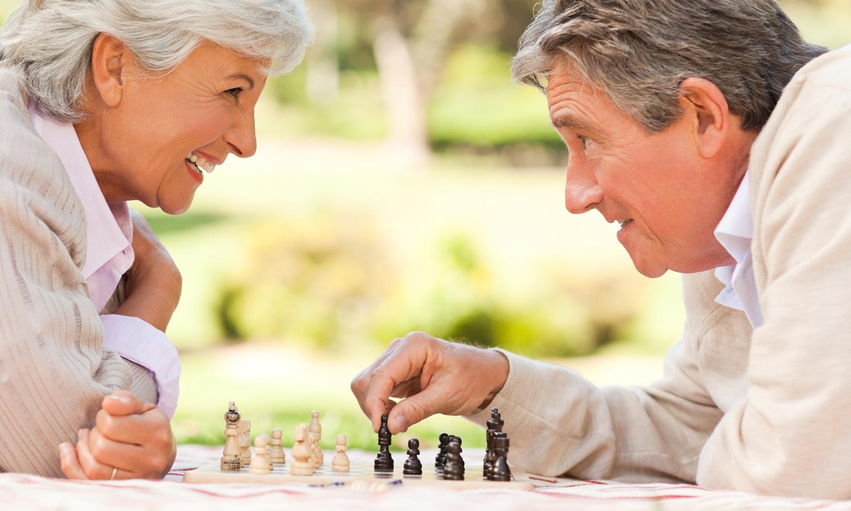 Understanding Home Adaptations for Seniors