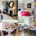 Home Refurb Projects to Refresh Your Space