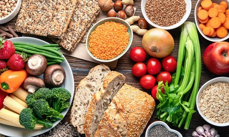 Rory Brown, Lifestyle Writer, Shares 6 Minerals to Add to Your Diet Today