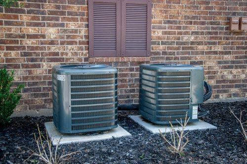 What Services Can I Expect from Quality Home Heating Contractors?