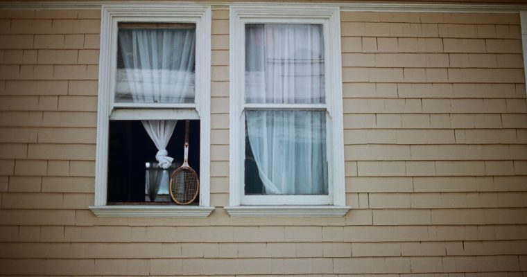5 Ways to Boost the Safety of Your Home