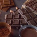 nutritional benefits of chocolate