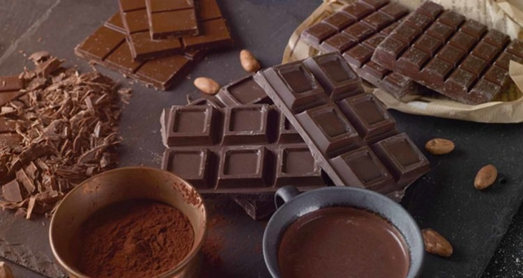 The Nutritional Benefits of Chocolate