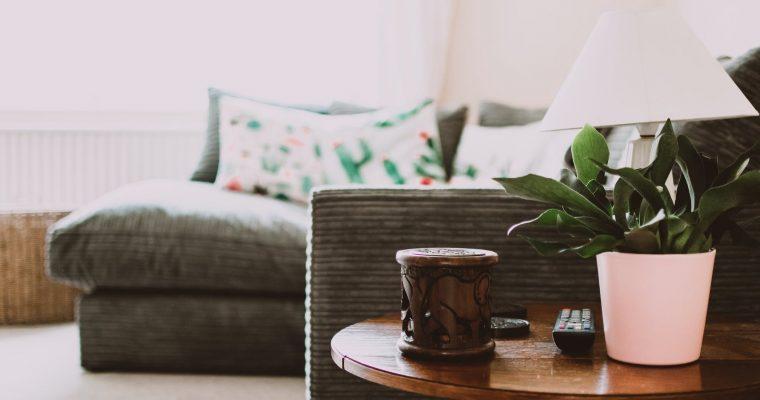 Best Online Interior Design Services
