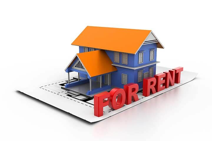 Do You Qualify for Subsidized Housing?