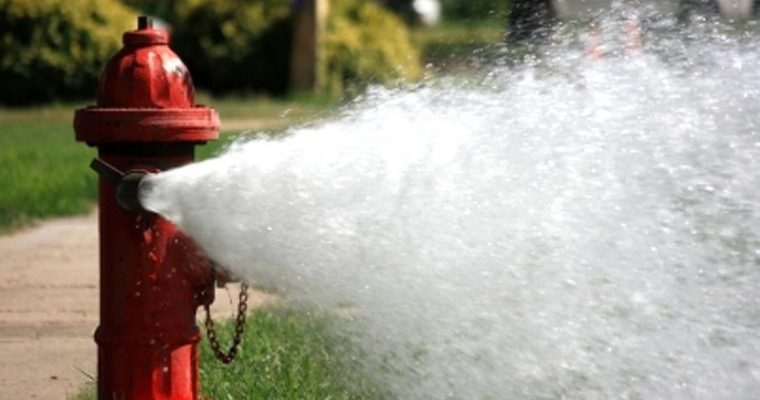 Everything You Need To Know About Fire Hydrants