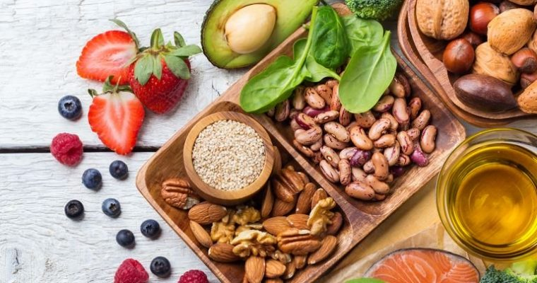 Why Diet Is The Most Important Thing For Health And Fitness