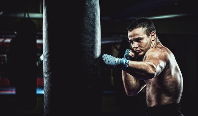 How Does Boxing Affect Your Cognitive Health?