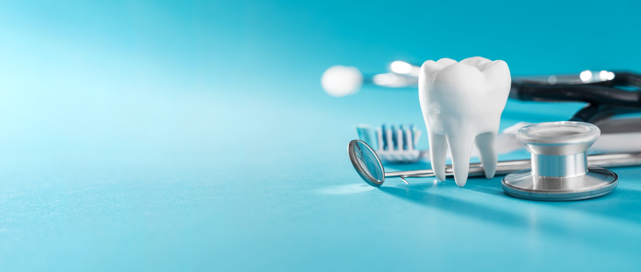 Tips For Choosing The Best Dental Offices In Syracuse NY