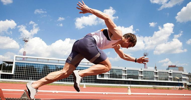 How Sports Medicine Improves Athletic Performance