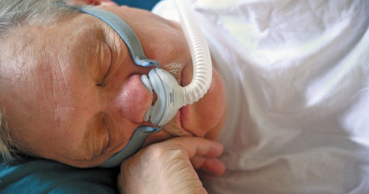 Learn about Sleep Apnea, Tests for Accurate Diagnosis, and Treatments